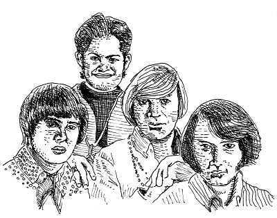 Monkees by Jason Torchinsky.png