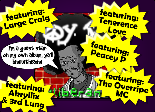 Peacey P Homestar Runner.png
