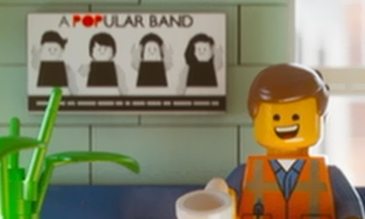 A Popular Band The Lego Movie.png