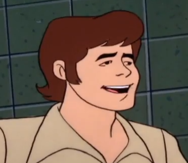 Jimmy Lewis Scooby Doo.png