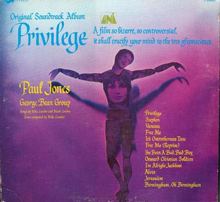 File:Privilegecoverfront.jpg
