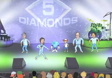 5 Diamonds.png