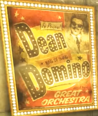 File:Domino Dean Fallout Dead Money.png