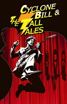 Cyclone Bill the Tall Tales Cyclone Bill the Tall Tales.jpg