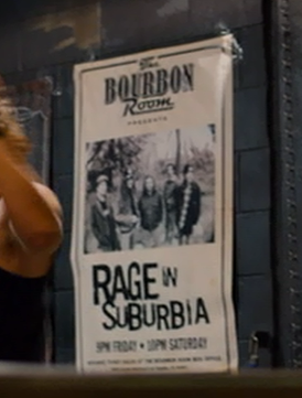 Rage in Suburbia Rock of Ages.png