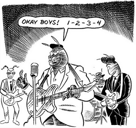 McKinleys Jump Blues Band BugHouse.png