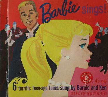 Barbie Barbie Sings.png