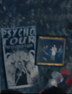 Psycho Tour Rock of Ages.png