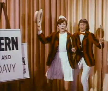 Fern and Davy Monkees.png