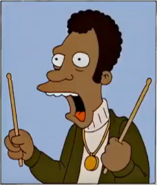Turner Dropjaws The Simpsons.png