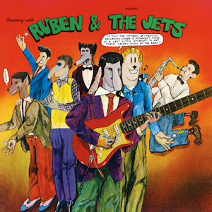 Ruben & the Jets Frank Zappa.jpg