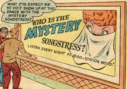 Mystery Songstress Modern Comics.png