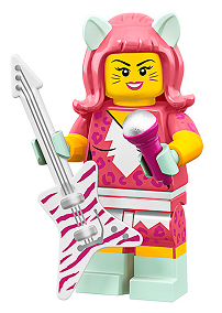 Pop Kitty Lego Movie 2 The Second Part.png
