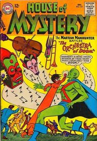 Orchestra of Doom House of Mystery.jpg