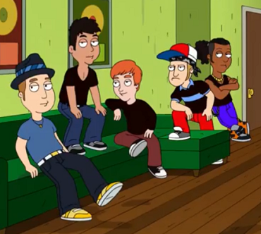 Boyz With Mouthz American Dad.png