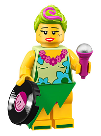 Lula Hula Lego Movie 2 The Second Part.png