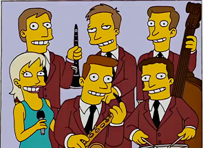 Premarital Sextet The Simpsons.png