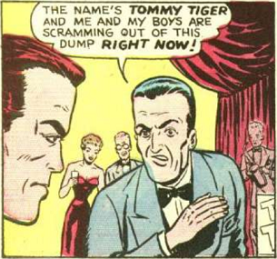 Tiger Tommy Zegra.png