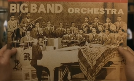 Robert Dean Big Band Orchestra Swing Girls.png