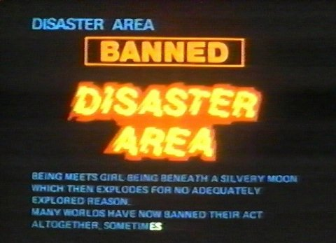 Disaster Area Hitchhikers Guide to the Galaxy2.jpg