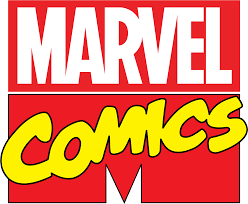 File:Logo Marvel Comics undated.png