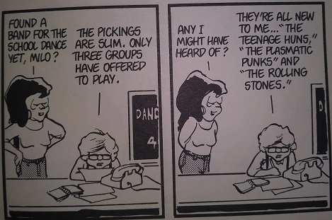 Teenage Huns Plasmatic Punks Bloom County.jpg
