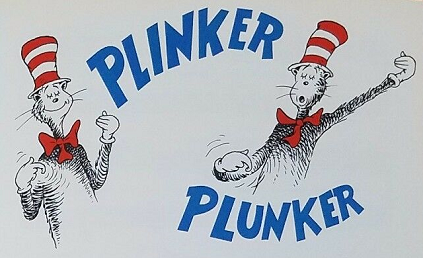 File:Plinker The Cat in the Hat Song Book.png