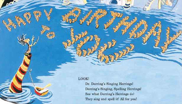 Derrings Singing Herrings Happy Birthday To You.png