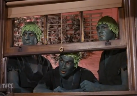 Jolly Green Giants Monkees.png