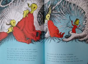 Snorter McPhail and his Snore a Snort Band Dr Seuss s Sleep Book.jpg
