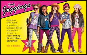 Jeggings The Childrens Place jeggings-fall-2013.jpg