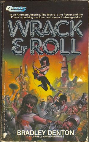 Wrack and Roll paperback.JPG