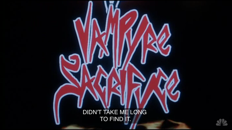 File:Vampyre Sacrifyce Law and Order SVU.png