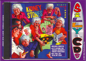 Kidney Stones Silly CDs.PNG