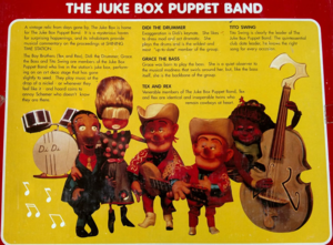 Juke Box Puppet Band Shining Time Station.png
