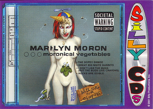 Marilyn Moron Silly CDs.PNG
