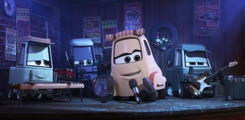 Sweet Tea and the Legends Cars 3.png